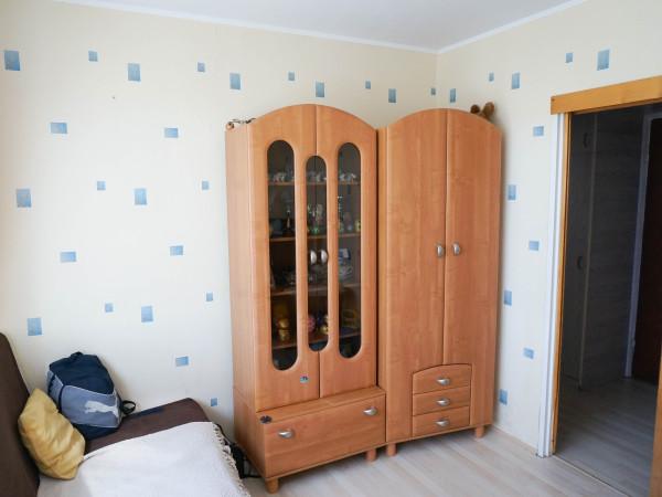 Dwupokojowe mieszkanie w atrakcyjnej lokalizacji do sprzedania