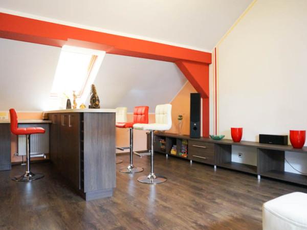 Dom o wysokim standardzie w centrum Tarnowa, idealny pod działalność gospodarczą