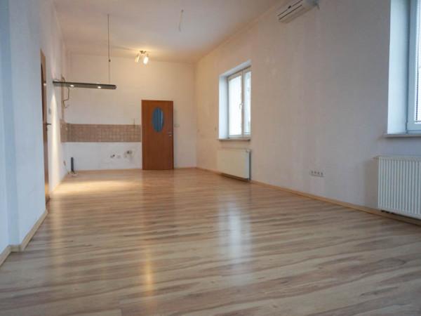 Dom o wysokim standardzie w centrum Tarnowa, także pod działalność gospodarczą